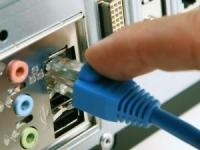 Экономия на системном администраторе или IT аутсорсинг